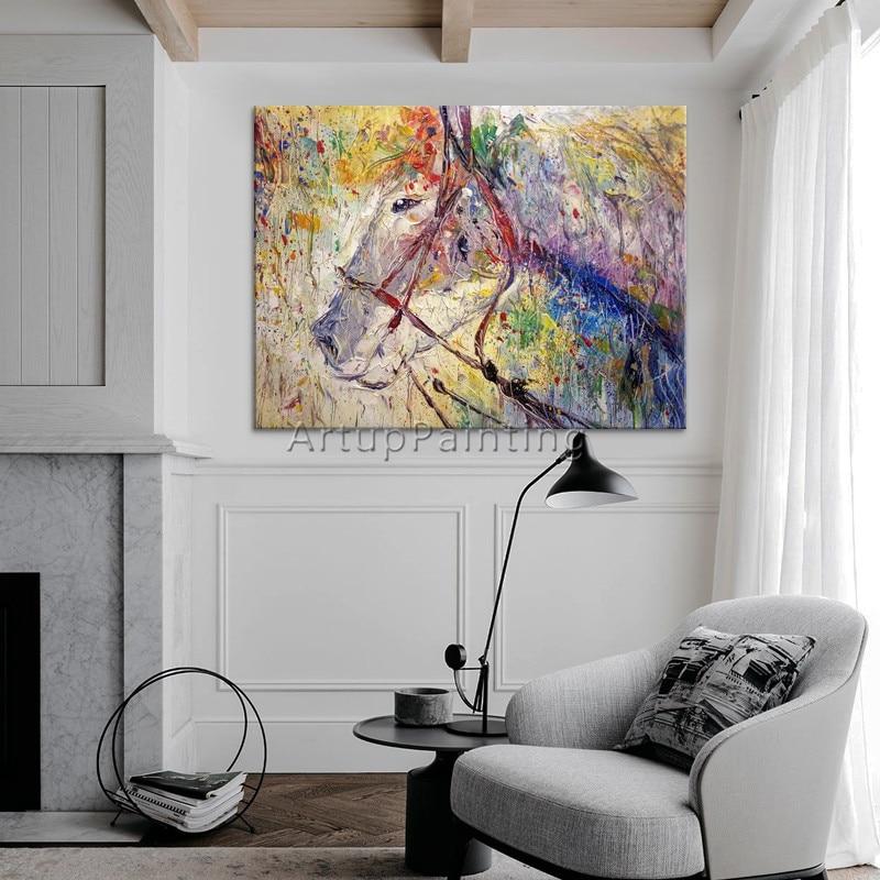 Animal_Horse_0010 (2)