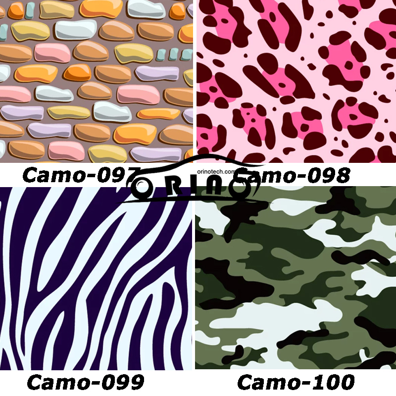 camouflage designs-25