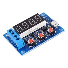 New Battery Capacity Meter Discharge Tester 18650 li-ion lithium Lead-acid High Quality(China)