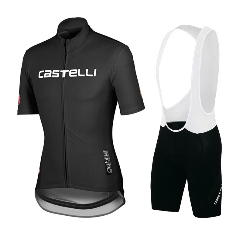 Team pro cycling jersey bike set quick dry 100% Polyester Roupa Ciclismo cycle Maillot clothing # DS-28<br><br>Aliexpress