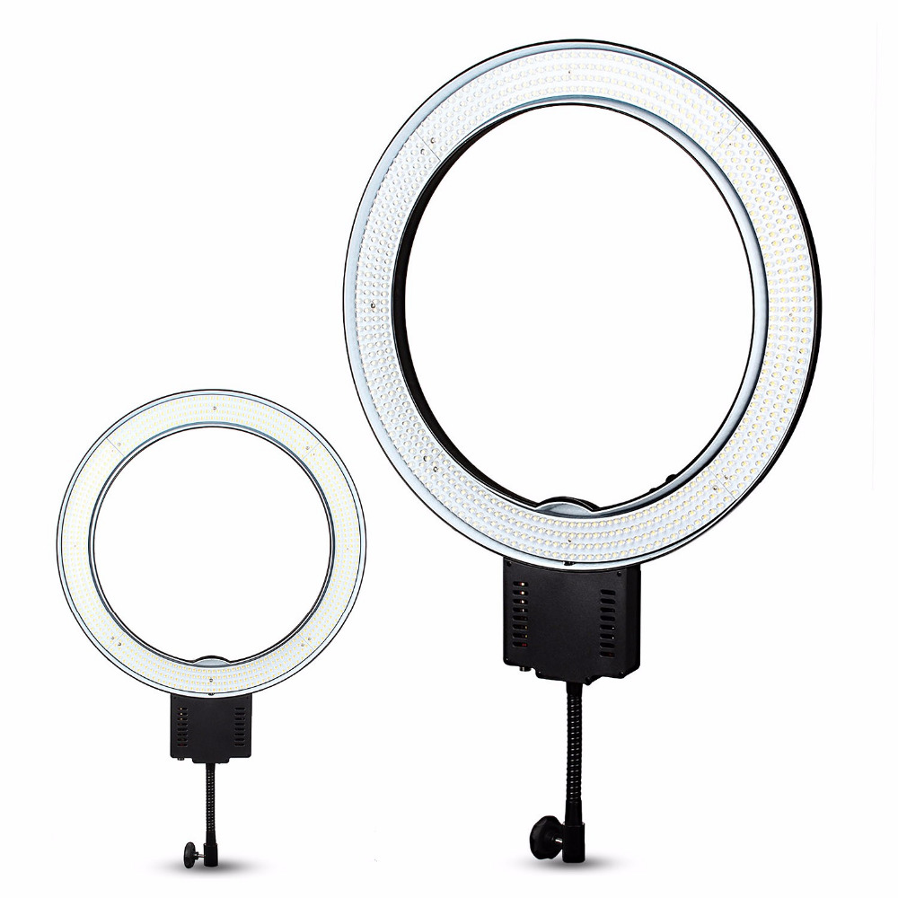 productimage-picture-nanguang-cn-r640-photography-video-studio-640-led-continuous-macro-ring-light-5600k-day-lighting-29116