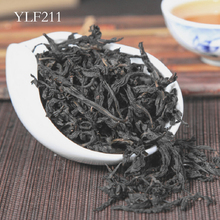 250g  Chinese da hong pao dahongpao tea the original oolong   China healthy care robe tea  YLF211