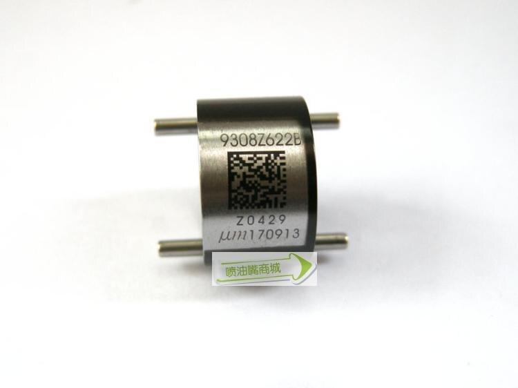 high quality delphi diesel fuel nozzle control valve 28239295 9308-622B 9308z622B 28278897 common rail control valve for Havel<br>