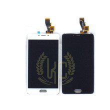 For Meizu Meilan M3S M3S Mini LCD Display Touch Screen Digitizer Assembly for Meizu M3s Meilan 3s Y685C Y685Q Y685M Y685H(China)