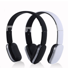 Buy Wireless portable bluetooth headphones stereo handfree headset sport foldable earphones microphone AUX iphone xiaomi PC for $42.85 in AliExpress store