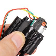High Quality Hot Sale Wltoys L959 RC Car Spare Parts Micro Servos L959-40(China)