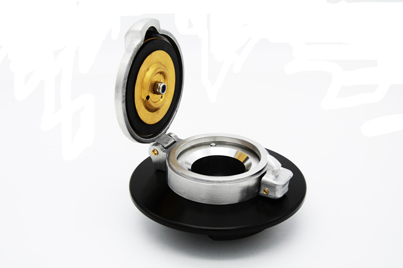 Fuel Gas Cap for DUCATI Scrambler