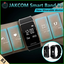 Jakcom B3 Smart Band New Product Of Smart Activity Trackers As For Garmin Rubber Band Chip For Adults Localizador Gps Ancianos