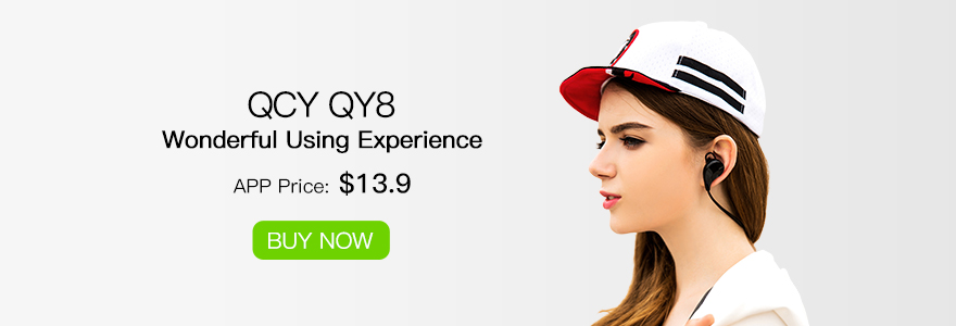 QY8-1