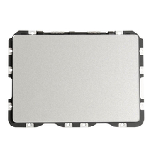 "New Trackpad Touchpad for Apple MacBook Pro Retina 13"" A1502 2015 series Compatible with part# 810-00149-A 810-00149-04"