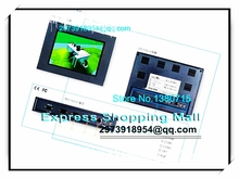 New TPC1162Hi 10.4 inch Ethernet 2 com Touch Screen HMI programming cable