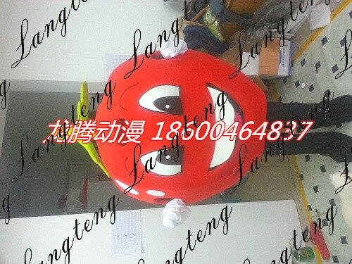 20140923_151700