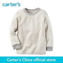 Carter's 1pcs baby children kids Long-Sleeve Thermal Tee 243G665,sold by Carter's China official store