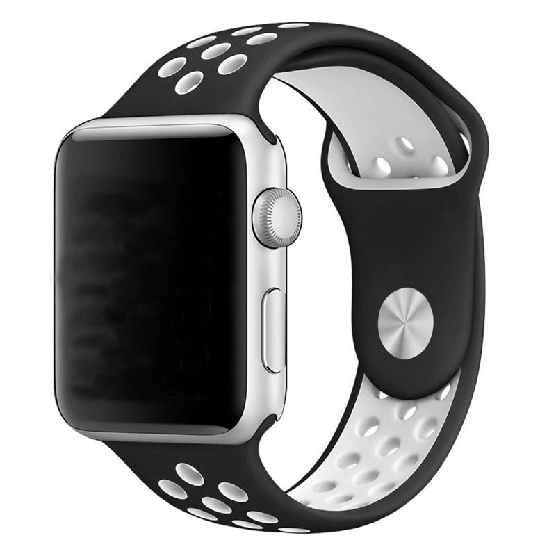 for apple watch silicone band (30)