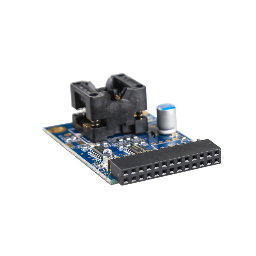 r280-plus-for-bmw-motorola-mc9s12xep100-chip-9