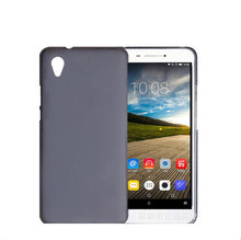 Hot Phone Accessories TPU Cases For Lenovo PHAB Back Cover Cellphone Silicon Case Shell For Lenovo Phab Protective Soft Covers