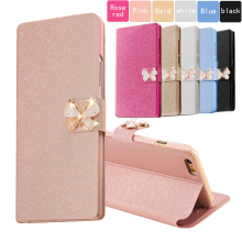 Case For Nokia 925 4.5'' High Quality PU Leather Stand Flip Luxury Cover For Nokia Lumia 925 Mobile Phone Cases(China)