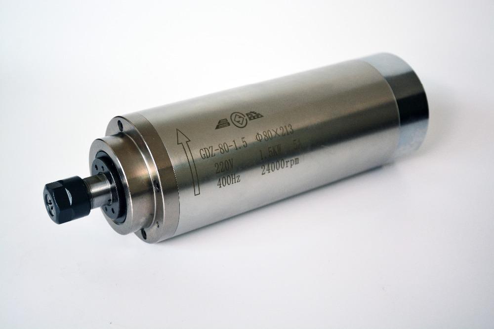 A-GDZ-80-1500-213