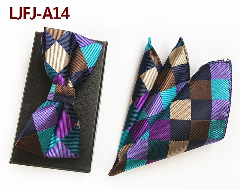 LJFJ-A14