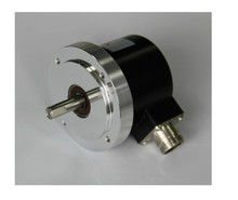 Free Shipping 5815/10/08 incremental shaft encoder, portable, hand pulse, electronic hand wheel