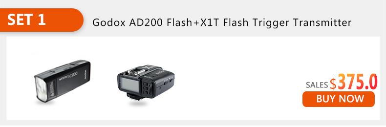 AD200-1_01