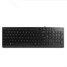 Free shipping lenovo 536 keyboard   Laptop/desktop/one-machine external and thin keyboard