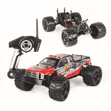 2.4G 1:12 Scale Eletric RC Racing Car L212 RC Drift racing car buggy electric Rubber Tire Metal remote control car toy kid gift(China)