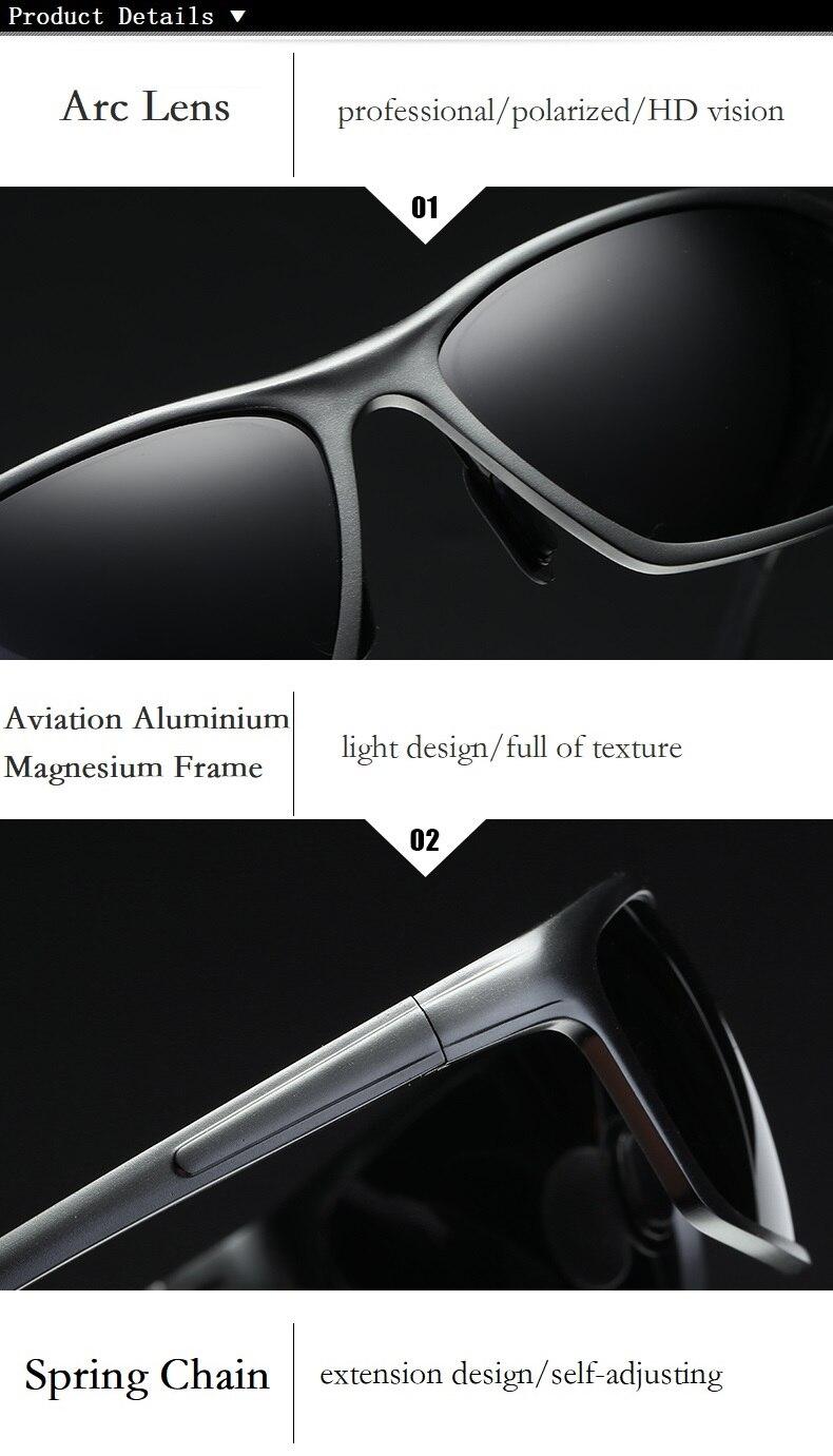 sunglasses men (17)