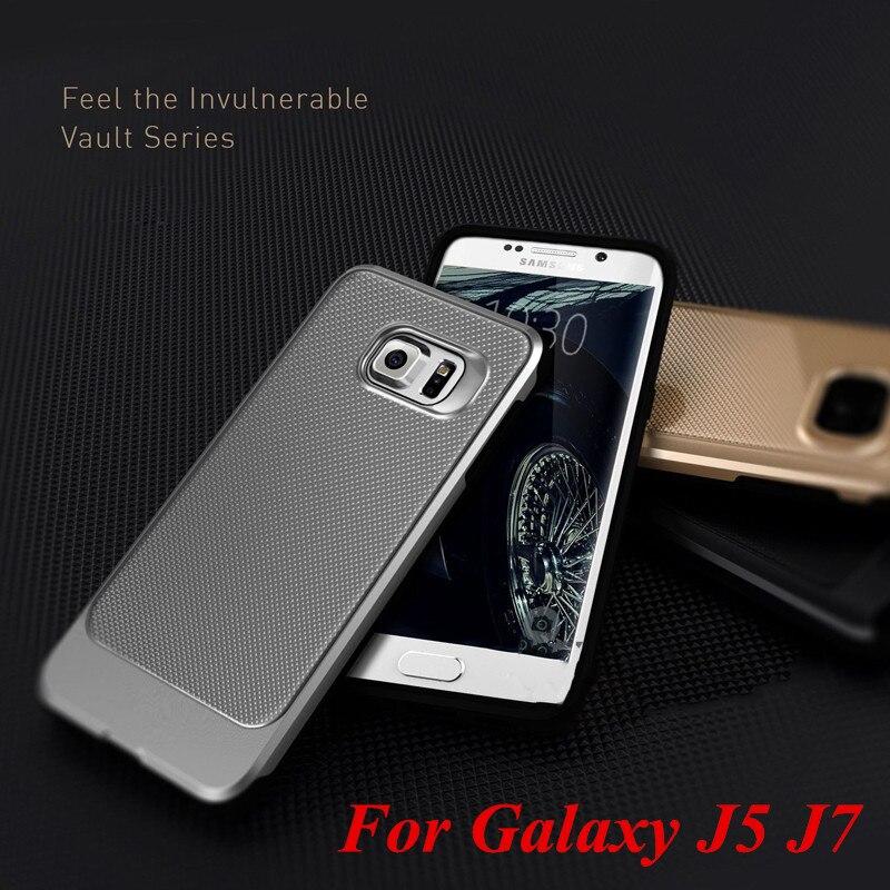 Fashion font b Case b font for font b Samsung b font Galaxy J5 J7 2015