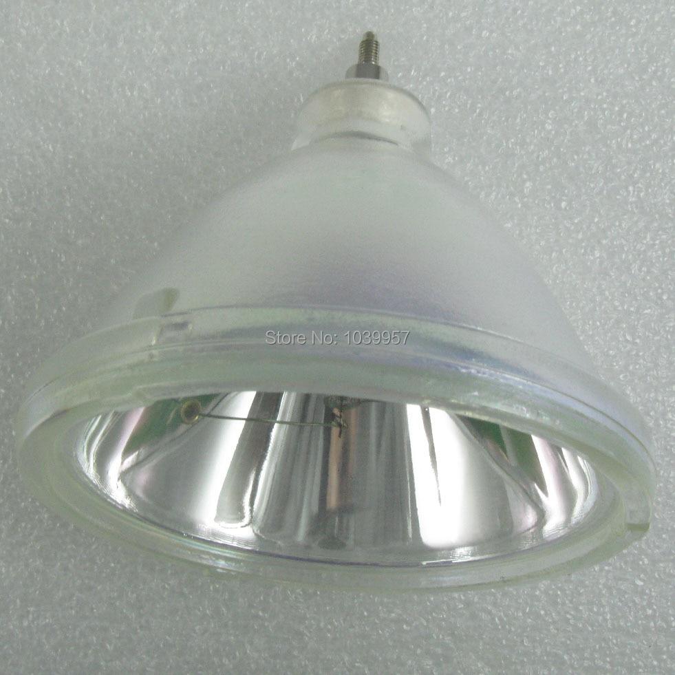 Replacement Compatible DLP TV Projector Bare Bulb D95-LMP / 23311153 / 23311153A for TOSHIBA 52HM195 / 52HM95 / 52HMX85 ect.<br>