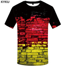 Germany t-shirt European Countries t-shirts tees.