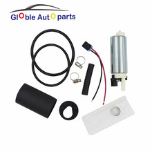 Electric Intank Fuel Pump Installation Kit For Chevrolet EP240 EP242 EP337 EP338 EP378 New High Performance Replacement