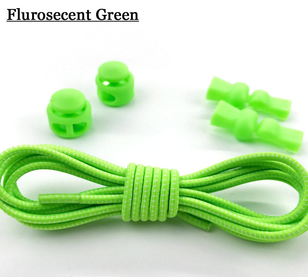 11fluorescent green