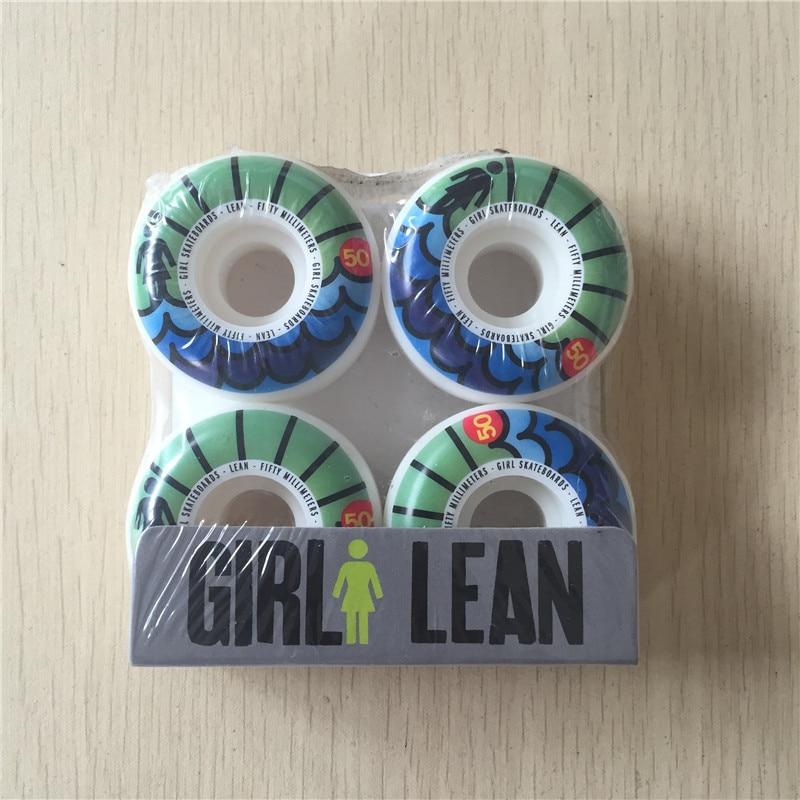 girl skateboard wheels (27)