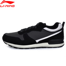 Buy Li-Ning Men Walking Shoes Fitness Sneakers TPU Support LiNing Comfort Sneakers Stability Sports Shoes GLKM105 YXB111 for $40.79 in AliExpress store