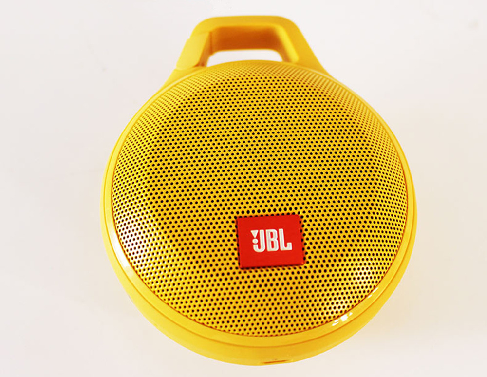 JBL clip+ powerful brand bluetooth speaker portable wireless sound audio box device for phone bluetoo woofer horn 100% Original