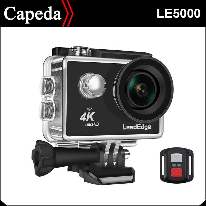 eken h9 ultra hd 4k action camera инструкция на русском