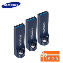 SAMSUNG 150MB/S Usb Flash Drive 128GB 64GB 32GB Usb 3.0 Pen Drive U Disk Stick Usb Key Flashdisk USB with Micro USB for Phone(China)