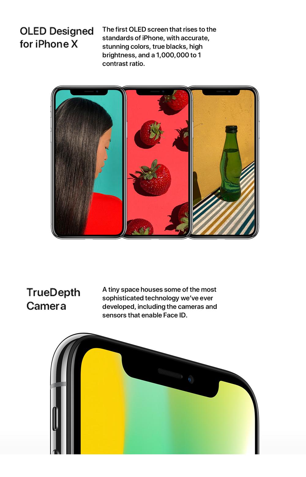 iPhone X-03