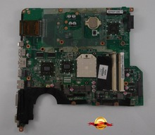 482324-001 For HP laptop mainboard DV5 506070-001 laptop motherboard,100% Tested 60 days warranty(China)