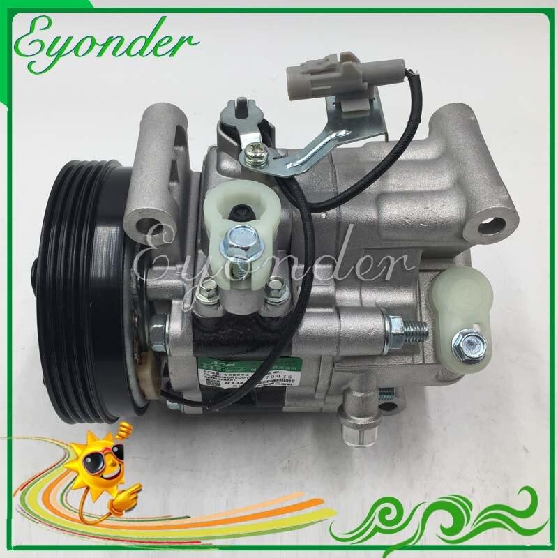 EYDSK002 5
