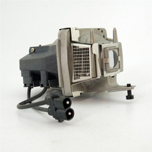 Replacement Projector Lamp with Housing SP-LAMP-023 for Ask C170 C175 C185 Proxima C175(China)