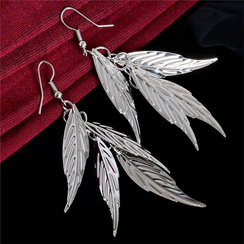 H-HYDE-High-Quality-Elegant-Silver-Leaf-Drop-Earring-Women-s-Silver-Color-Dangle-Earrings-Party.jpg_640x640
