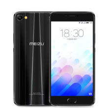 "Original MEIZU M3X 4G LTE Smart Phone Helio P20 Octa Core 5.5"" FHD 1920x1080P 3GB RAM 32GB ROM 3200mAh Battery Cell Phone(China)"
