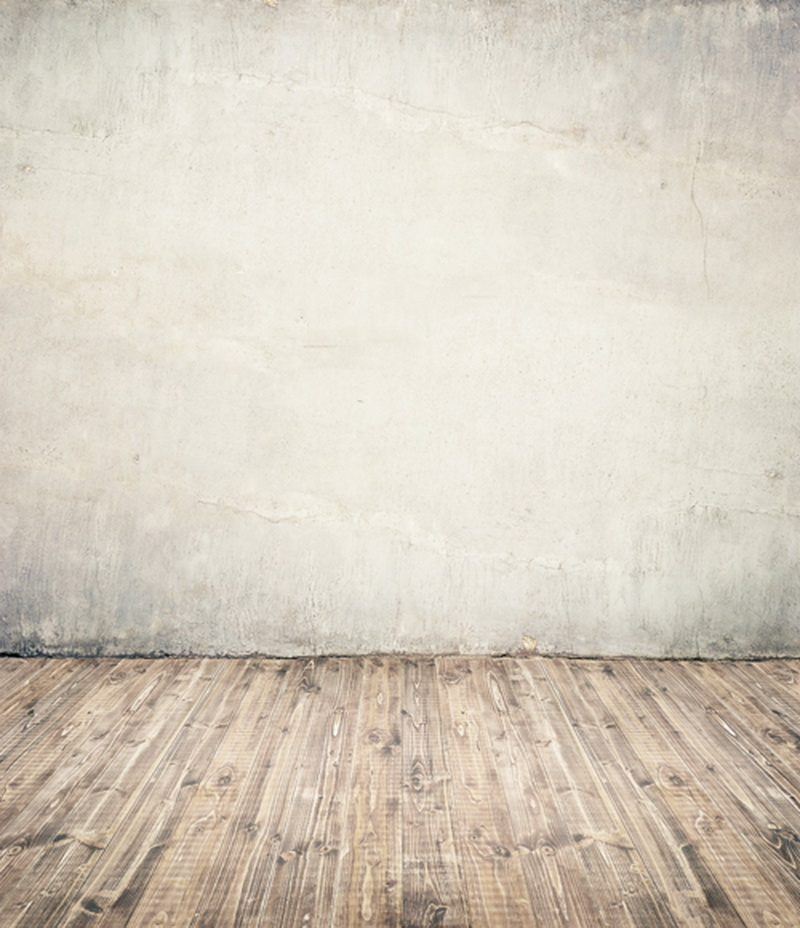 Art Fabric Photography Cement wall and wood floor Backdrop Custom Photo Prop backgrounds D-1495<br><br>Aliexpress
