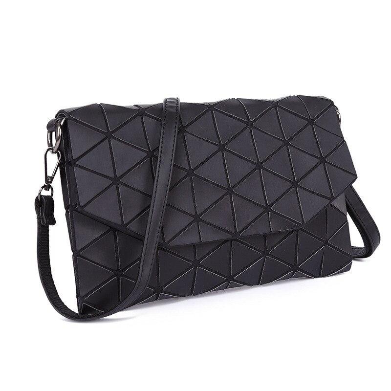 shoulder bag12