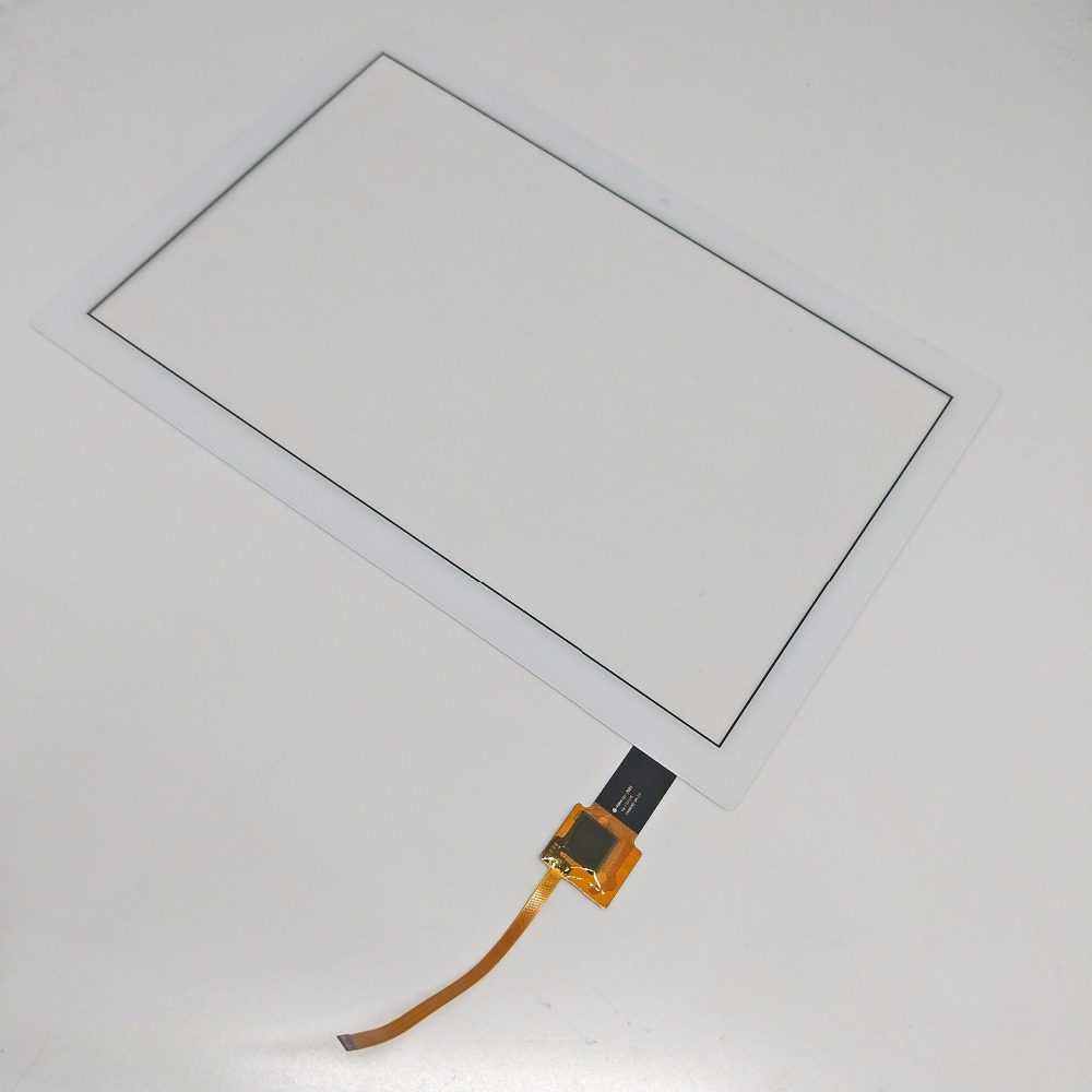 Tablet Touch Panel LCD Display 10.1 Inch For Lenovo Tab 4 TB-X304L TB-X304F TB-X304N TB-X304 Touch Screen Digitizer <br>