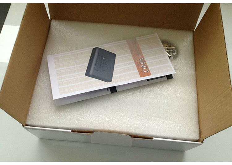 OS500SDT (12)