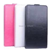 Hot Sale Q5 Case Perfect Quality Wallet Case For Blackberry Q5 Flip Leather Cover for Blackberry Q5 Phone Case Protective Cover