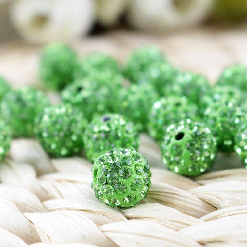 shambala beads 016